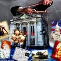 The FUEL Project- Section 10 Banking: The Rothschild Era