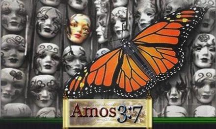 Monarch Mind-Control Illuminati Symbolism