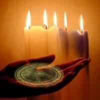 The Circle Maker Witchcraft Repackeged For the Church