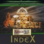 The FUEL Project Index
