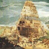 Mazzaroth The Gospel in the Stars: Part 2