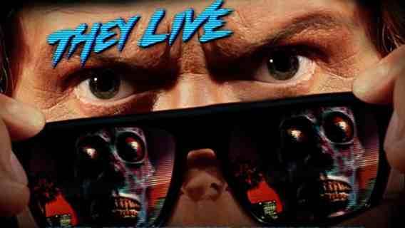 The Live NWO