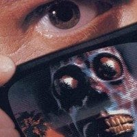 They Live We Sleep Occult Mind CONtrol