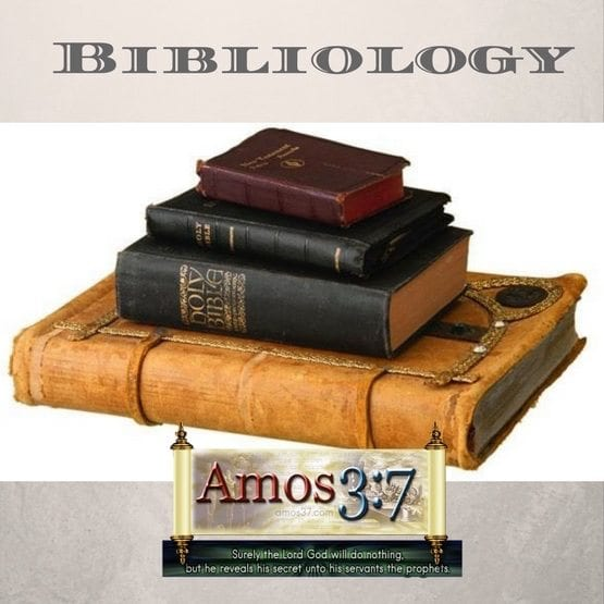 bibliology inspiration and inerrancy of the Bibliology inspiration and inerrancy of the bible - while you are sitting on a bench in the park reading your bible a.