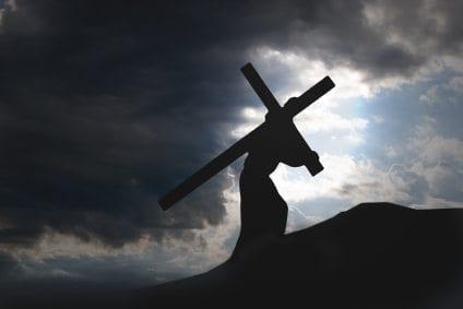 Wisdom of The Cross Part 1 Video HD