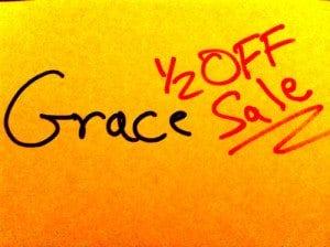 Cheap+Grace