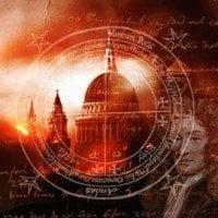 The Lost Symbol Part 2 Capitol Secrets