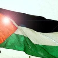 Who is the PLO?  Terror State