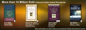 Christian Books Apostates on Sale