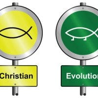 Evolution vs God Debunked Evidence