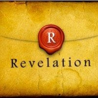 Revelation Bible Study Verse by Verse video & notes
