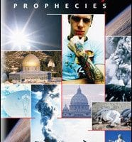 101 prophecies Listed Scripture links