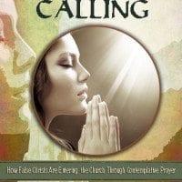 Another Jesus Calling Warren Smith