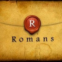 Romans Chapter 7 Commentary & Notes