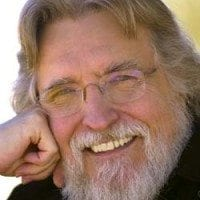 Neale Donald Walsch New Age Co Creator Conversations with god