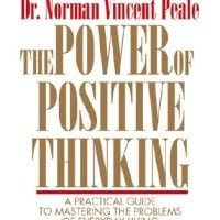 Power of Positive Thinking New Age Mason Pop Pyschology