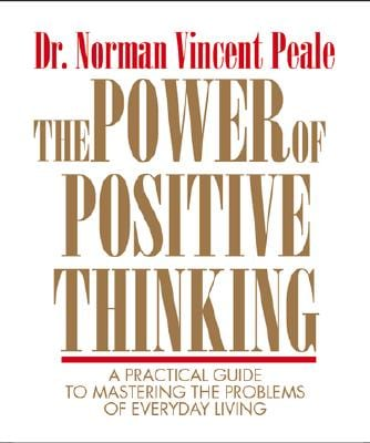 Norman Vincent Peale Occult Origins A Love Of The Truth
