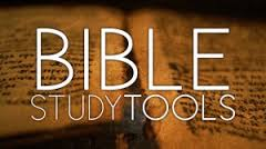 Bible Study Methods Tools Free Video Course