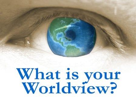 7 Major Worldviews Video Series Dr. Noebel