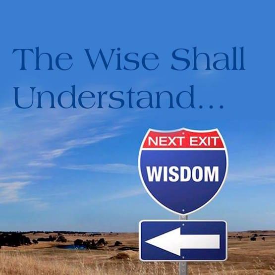 Wisdom of The Cross Part 4 Video HD