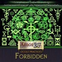 occult,practice,forbidden,video,teaching,deuteronomy,