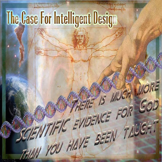 Science & the Bible