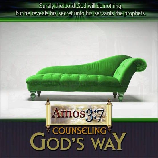Counseling Gods Way