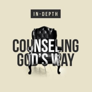 Free Audio,Class,notes,pdf,biblical counseling,pyschology,scriptures,