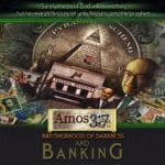 Brotherhood of Darkness and Banking