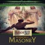 Mormons & Masonory