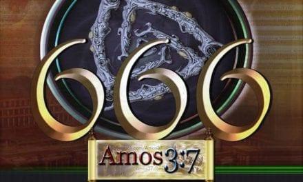 Satanic Origins:  666