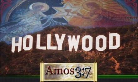 Hollywood's Gnostic Agenda